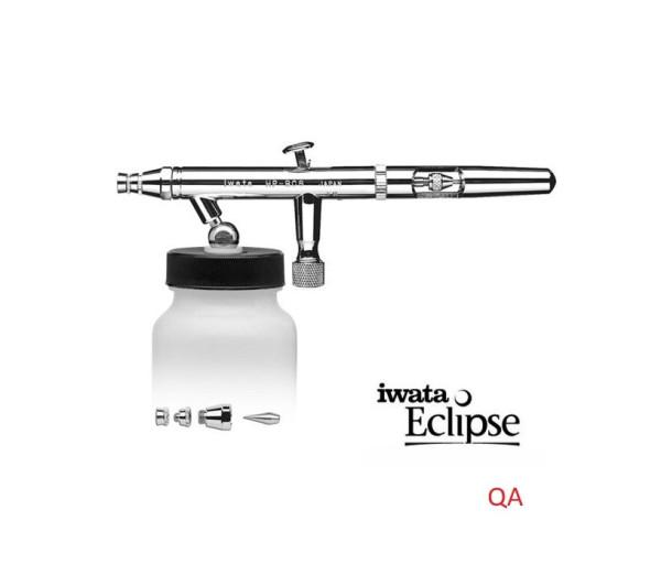 aerógrafo IWATA ECLIPSE HP-BCS