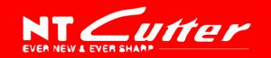 NT Cutter logo
